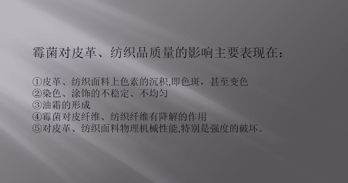 DG}~9HJ3PDT32X_RG5Q%{)1