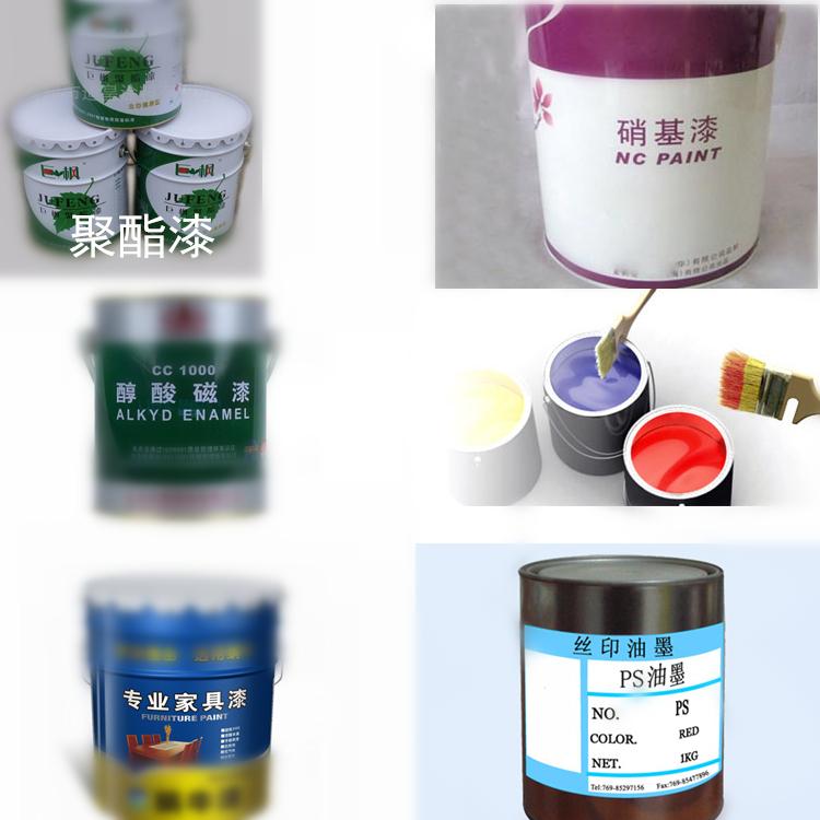 艾浩尔油漆防霉剂iHeir-YQ简介