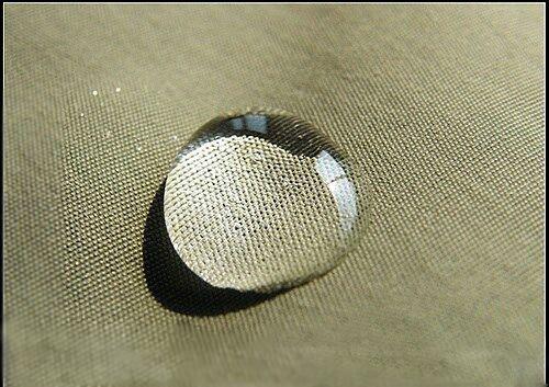 布料防水剂艾浩尔三防整理剂