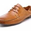 皮鞋发霉翻箱处理方法