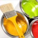 油漆永不长霉 油漆防霉剂