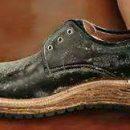 鞋子发霉的因素与鞋子发霉的危害