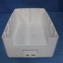 打印机外壳抗菌 无机塑料抗菌剂