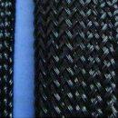 编织带发霉了出现霉斑怎么处理
