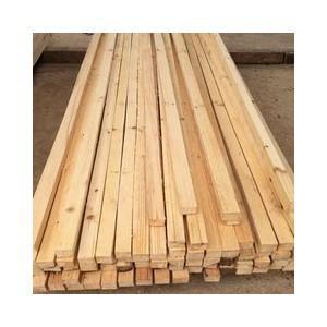 木材发霉 竹木防霉剂能解决发霉根源