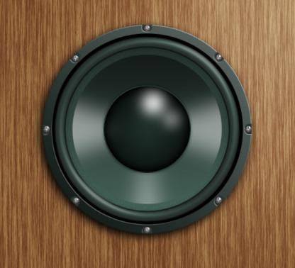 音响翻箱祛霉解决方案音