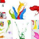 油漆涂料为什么要防霉油漆防霉剂有啥作用