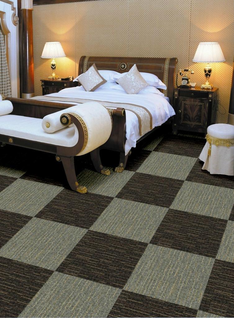 厂家酒家地毯防霉方案