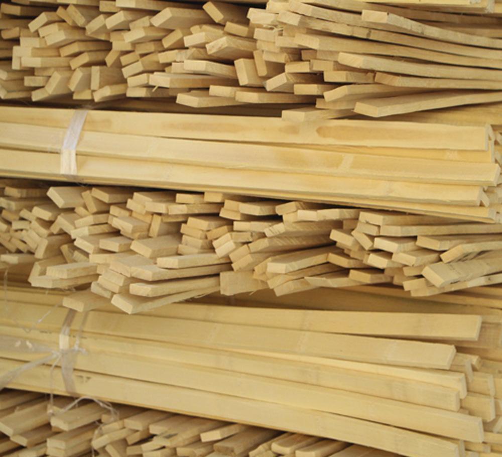 竹木防霉剂用途与运用范围