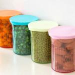 抗菌塑料的自洁功能