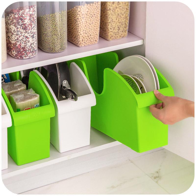 银离子抗菌剂运用于塑料行业