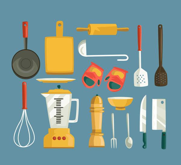 无机银离子抗菌剂在塑料行业的应用